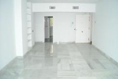 Apartamento de 3 dormitorios en Montemar con 2 plazas de parking!! ( Torremolinos ) Ref : 425