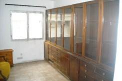 Apartamento de 2 dormitorios en el centro de Torremolinos. Ref : 411