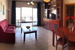 Fantástico piso en el centro de Fuengirola. A tan solo 200 metros de la playa!! Ref : 1427