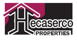 Hecaserco Properties